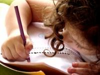 Конкурс сочинений среди школьников 6-8 классов города Казани