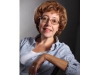 08-09 апреля 2014 года Фонд предоставляет уникальную возможность живого общения с известной писательницей и переводчиком, Мариной Бородицкой!