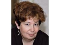 Сегодня день рождения у Ольги Александровны Варшавер! Переводчика англоязычной прозы и драматургии, бессменного члена жюри Независимой литературной премии «Глаголица»!
