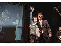 Прием работ на соискание Премии «Глаголица» завершен с результатом 1012 конкурсных работ!