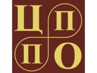 С 25 по 28 августа БФ «Счастливые истории» организует для коррекционных учреждений Республики Татарстан учебные семинары по сказкотерапии