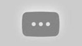 "Embedded thumbnail for Сюжет ""Альметьевск РТВ"" от 09.06.2017 Лит Фест ""Бяки Буки"""