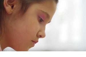 """Embedded thumbnail for Мультфильм """"Нарисуй планету"""" - победитель Конкурса на лучшую пластилиновую анимацию"""