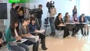 "Embedded thumbnail for пресс-конференция ""Старт премии ""Глаголица """"- 2015 (ТНВ)"